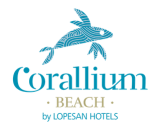 Corallium_Beach_Logo