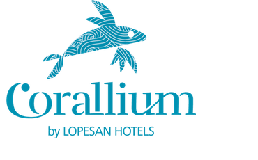 Corallium Hotels by Lopesan