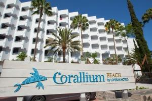 imagenes-corallium-beach-05